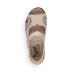 sandale-rieker-velcro-V7299-60-D