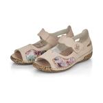 sandale-rieker-velcro-V7299-60E