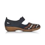 rieker-sandale-femme-41369-14-B