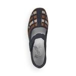 rieker-sandale-femme-41369-14-D