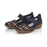 rieker-sandale-femme-41369-14-E