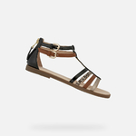 sandale-en-cuir-pour-fille-geox-karly-J7235D-C9B5G-black-caramel_A