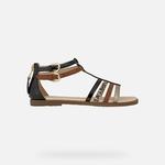 sandale-en-cuir-pour-fille-geox-karly-J7235D-C9B5G-black-caramel_b
