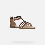 sandale-en-cuir-pour-fille-geox-karly-J7235D-C9B5G-black-caramel_c