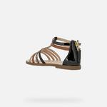 sandale-en-cuir-pour-fille-geox-karly-J7235D-C9B5G-black-caramel_d