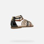 sandale-en-cuir-pour-fille-geox-karly-J7235D-C9B5G-black-caramel_e