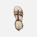 sandale-en-cuir-pour-fille-geox-karly-J7235D-C9B5G-black-caramel_f