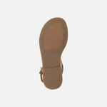 sandale-en-cuir-pour-fille-geox-karly-J7235D-C9B5G-black-caramel_g
