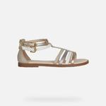 sandale-en-cuir-pour-fille-geox-karly-J7235D-C5000-beige_b