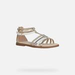 sandale-en-cuir-pour-fille-geox-karly-J7235D-C5000-beige_c