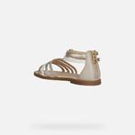 sandale-en-cuir-pour-fille-geox-karly-J7235D-C5000-beige_d