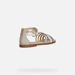 sandale-en-cuir-pour-fille-geox-karly-J7235D-C5000-beige_e