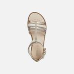 sandale-en-cuir-pour-fille-geox-karly-J7235D-C5000-beige_f