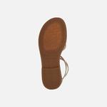 sandale-en-cuir-pour-fille-geox-karly-J7235D-C5000-beige_g