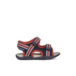 sandale-pour-garçon-geox-B151AA_01415_C0735_a