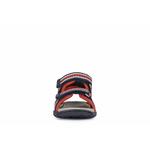 sandale-pour-garçon-geox-B151AA_01415_C0735_b