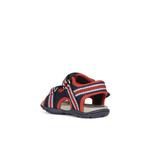 sandale-pour-garçon-geox-B151AA_01415_C0735_d