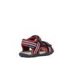 sandale-pour-garçon-geox-B151AA_01415_C0735_e