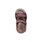 sandale-pour-garçon-geox-B151AA_01415_C0735_f