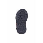 sandale-pour-garçon-geox-B151AA_01415_C0735_g