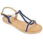 sandale-pour-femme-les-tropéziennes-habuc_marine_2