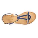 sandale-pour-femme-les-tropéziennes-habuc_marine_3