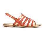 sandale-pour-femme-les-tropéziennes-herilo-rouge_1