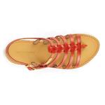 sandale-pour-femme-les-tropéziennes-herilo-rouge_3