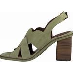 sandale-à-talon-tamaris-pour-femme-vert_28020-747_1