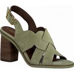 sandale-à-talon-tamaris-pour-femme-vert_28020-747_2