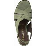 sandale-à-talon-tamaris-pour-femme-vert_28020-747_3