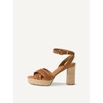sandale-a-talon-pour-femme-28340-305_01