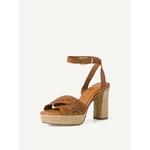 sandale-a-talon-pour-femme-28340-305_02