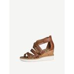 sandale-compensée-pour-femme-tamaris-28352-305_2