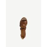sandale-compensée-pour-femme-tamaris-28352-305_3