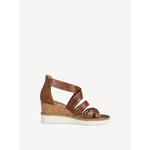 sandale-compensée-pour-femme-tamaris-28352-305_4