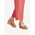 sandale-compensée-pou-femme-tamaris-28392-606_2