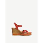 sandale-compensée-pou-femme-tamaris-28392-606_5