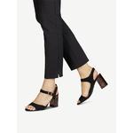 sandale-noire-à-talon-pour-femme-tamaris-28009-001_2