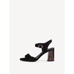 sandale-noire-à-talon-pour-femme-tamaris-28009-001_01