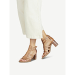 sandale-à-talon-en-cuir-pour-femme-tamaris-28388-305_2
