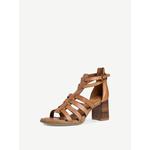 sandale-à-talon-en-cuir-pour-femme-tamaris-28388-305_3