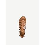 sandale-à-talon-en-cuir-pour-femme-tamaris-28388-305_4