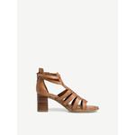 sandale-à-talon-en-cuir-pour-femme-tamaris-28388-305_5