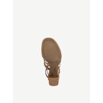 sandale-à-talon-en-cuir-pour-femme-tamaris-28388-305_6
