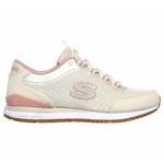 basket-skechers-pour-femme-155031_NAT_4