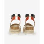 sandale-compensée-pour-femme-san-marina-PATINA-OBA_NOIR-BLANC_