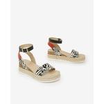 sandale-compensée-pour-femme-san-marina-PATINA-OBA_NOIR-BLANC_2