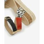 sandale-compensée-pour-femme-san-marina-PATINA-OBA_NOIR-BLANC_3