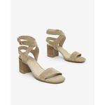 sandale-pour-femme-à-talon-MELLIE-VEL_SABLE_2